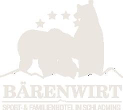 Hotel Bärenwirt