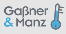 Schlüsseldienst und Aufsperrdienst Gaßner und Manz GmbH