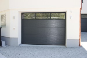 private_garagentore