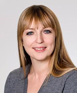 Katharina OBRENOVIC