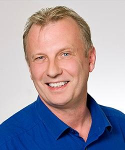 Michael PFENDESAK