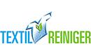 01_textil130-reiniger_label