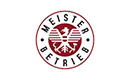 02_meister130-betrieb-guetesiegel_label