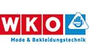 03_wko-mode_bekleidung