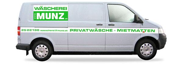 Transporter MUNZ 2014_600px